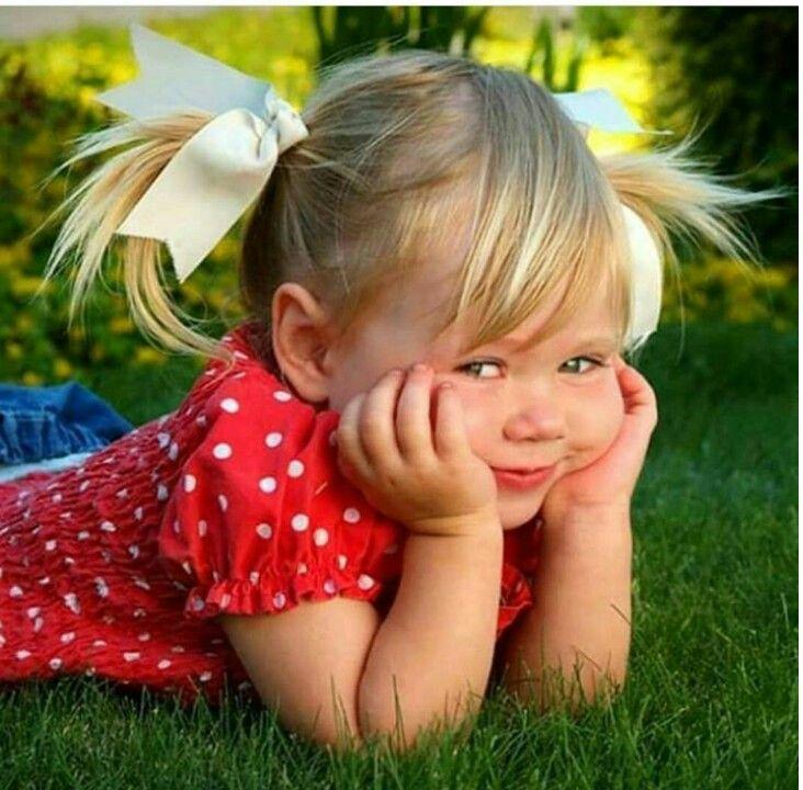 Дети красивые картинки с надписями, где скучают