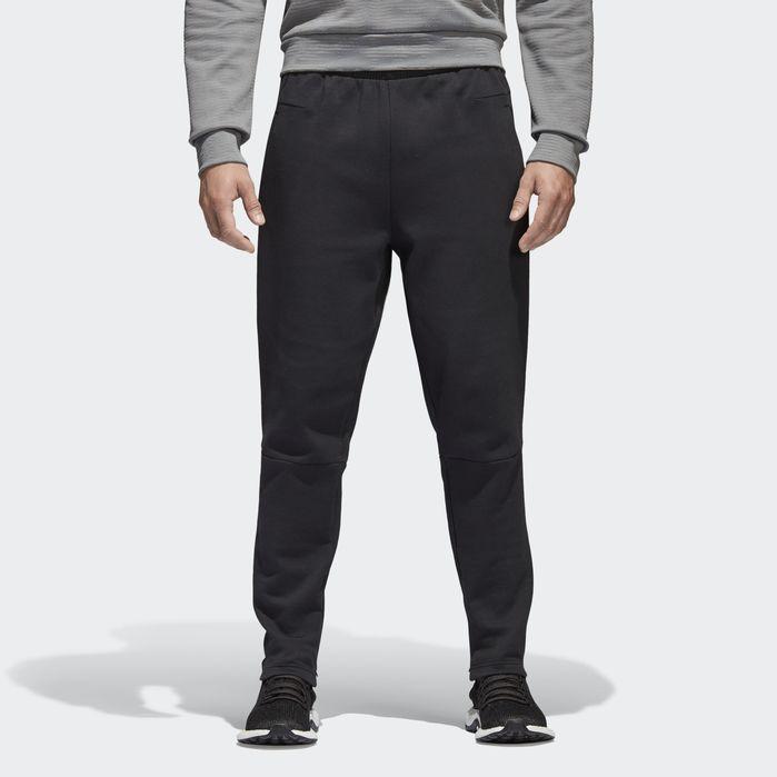 adidas Z.N.E. Pants   Mens athletic pants, Athletic pants, Pants