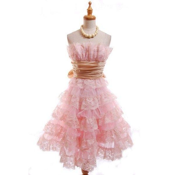 21+ Betsey johnson evening tea party dress trends