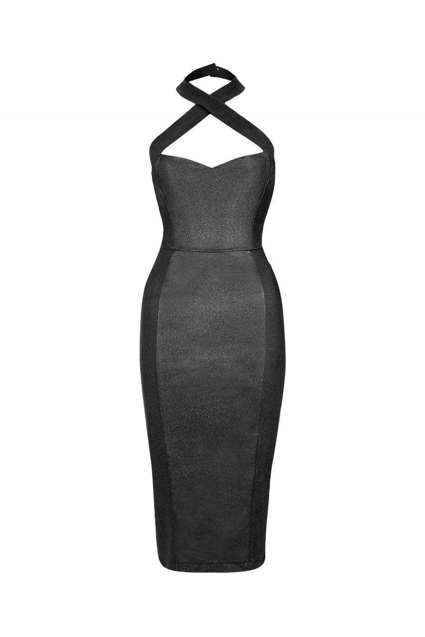 Penny Vegas Black Pencil Dress Modern Grease Clothing And Accessories Co Dresses Pencil Dress Black Pencil Dress [ 1280 x 853 Pixel ]