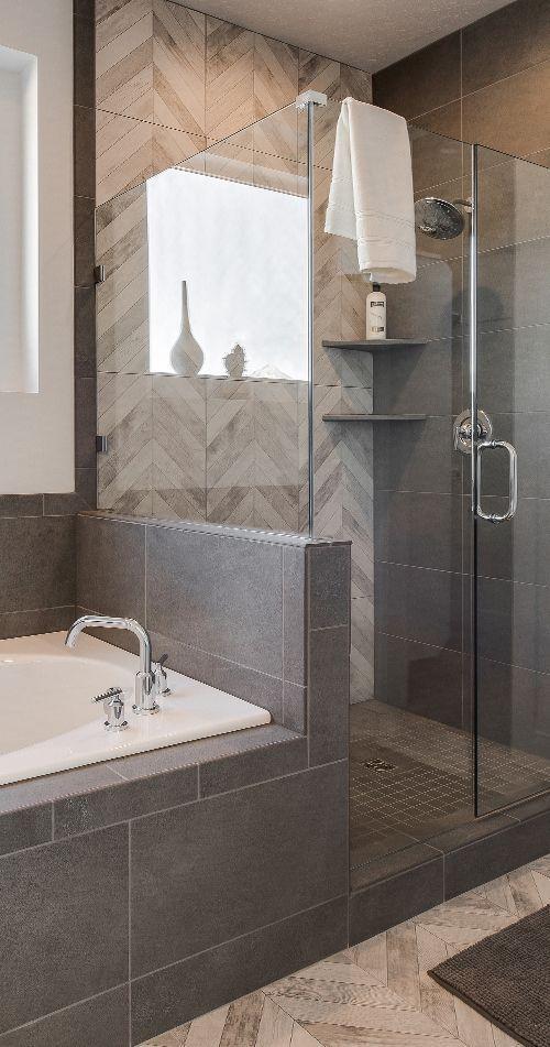 Beautiful bathroom tiles #bathroomtileshowers