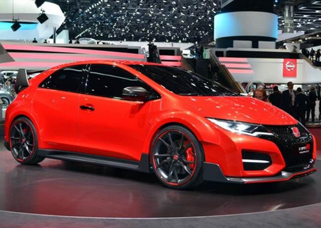 2016 honda civic coupe type r for sale philippines honda civic release pinterest discover. Black Bedroom Furniture Sets. Home Design Ideas