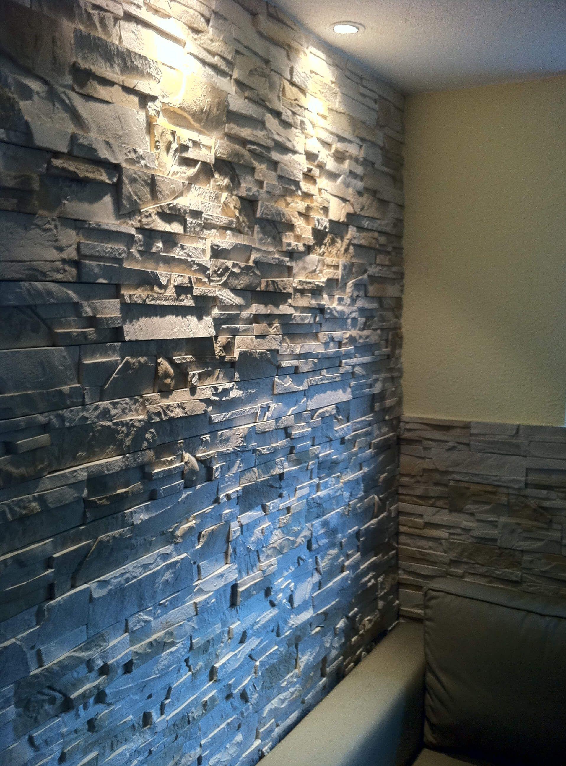 Krattli Plattenbelage Domat Ems Region Graubunden Plattenleger Plattenbelage Unterhalt Handwerker Graubunden Gebaude