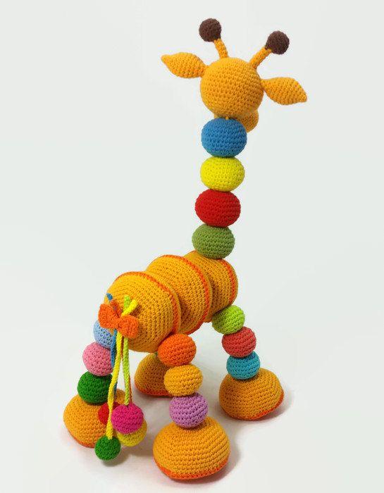 giraffe back   Amigus...Proyectos que debo intentar   Pinterest ...