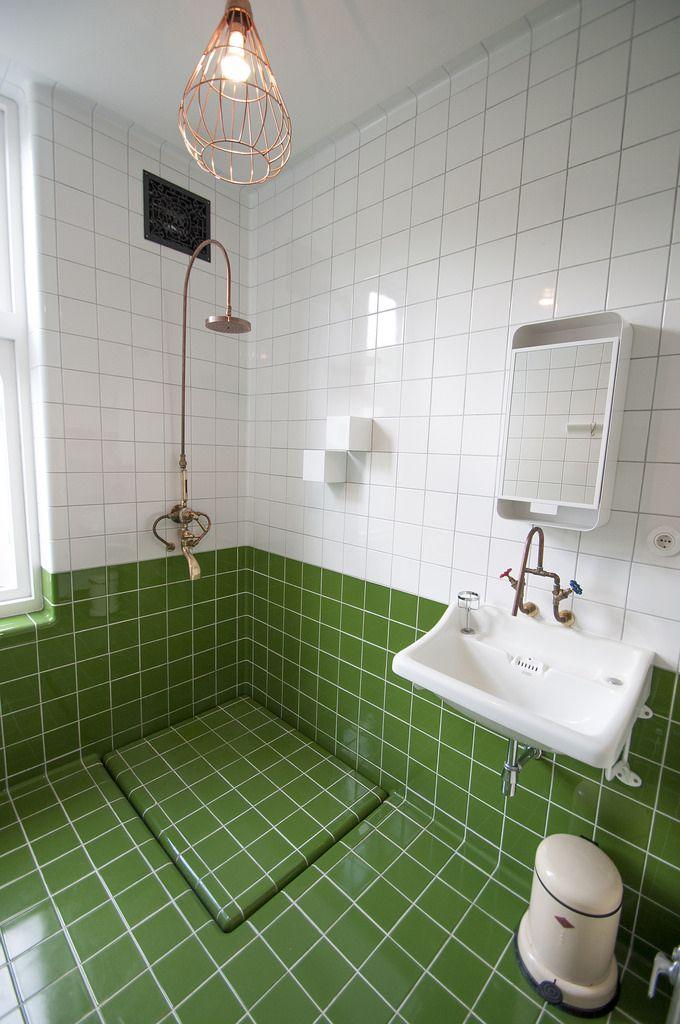 dsc0874 0055 fl bathroom interior