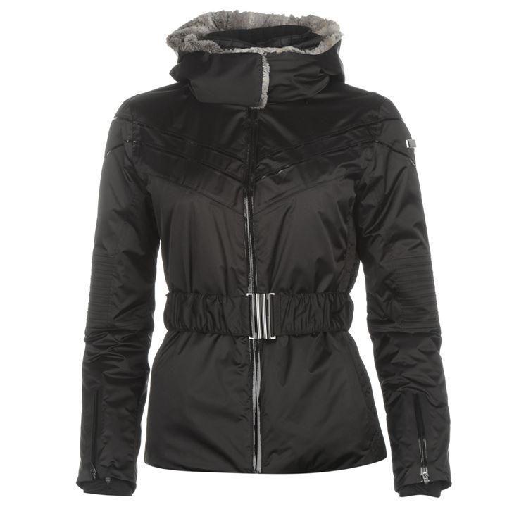 Colmar Colmar 5eou Ski Jacket Ladies Ski Jackets Jackets For Women Ski Jacket Jackets