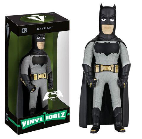 Fugitive Toys Batman Vs Superman Movie Batman V Superman Dawn Of Justice Batman V