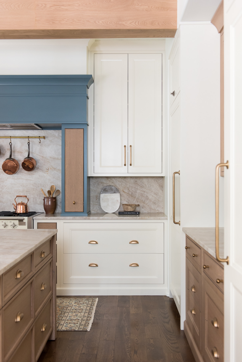 European Inspired Home Tour With A Dream Kitchen In 2020 Dream