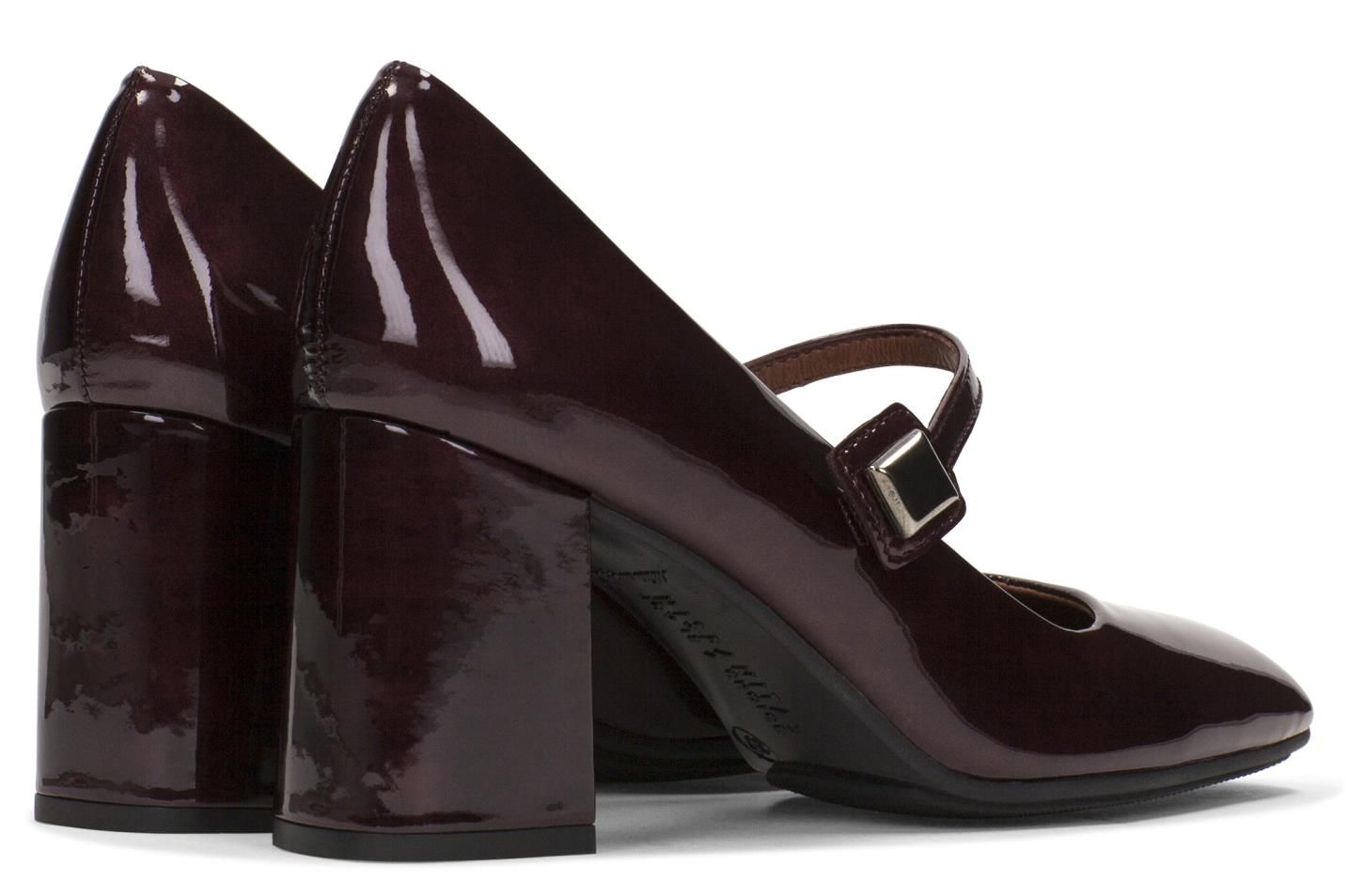 f93c273cae Los zapatos de tacón para mujer son uno de los zapatos que cualquier mujer  debe