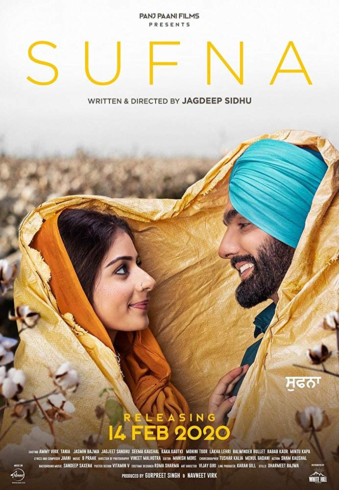 Sufna 2020 In 2020 Hd Movies Download Full Movies Movies To Watch Online