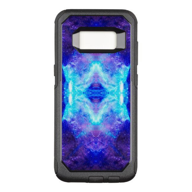 Amen Jin Heart's Desire OtterBox Samsung Galaxy Case | Zazzle.com