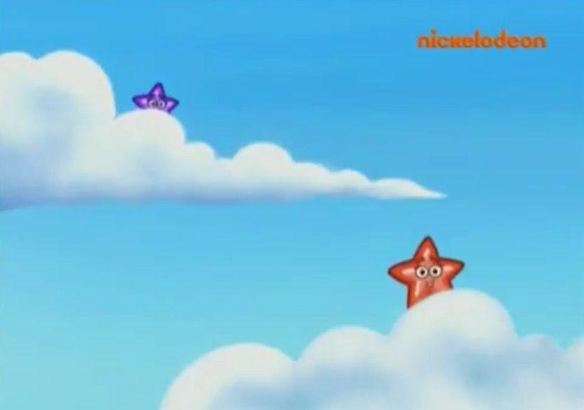 100+ Kisscartoon Dora S Birthday Adventure – yasminroohi