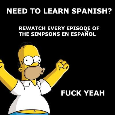Spanish Funny Quotes With English Translation Espanol To English Translation Learning Spanish Spanish Quotes Funny Spanish Jokes