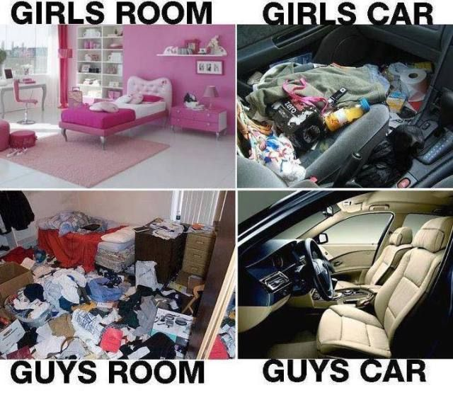 Image result for girl guy car phone
