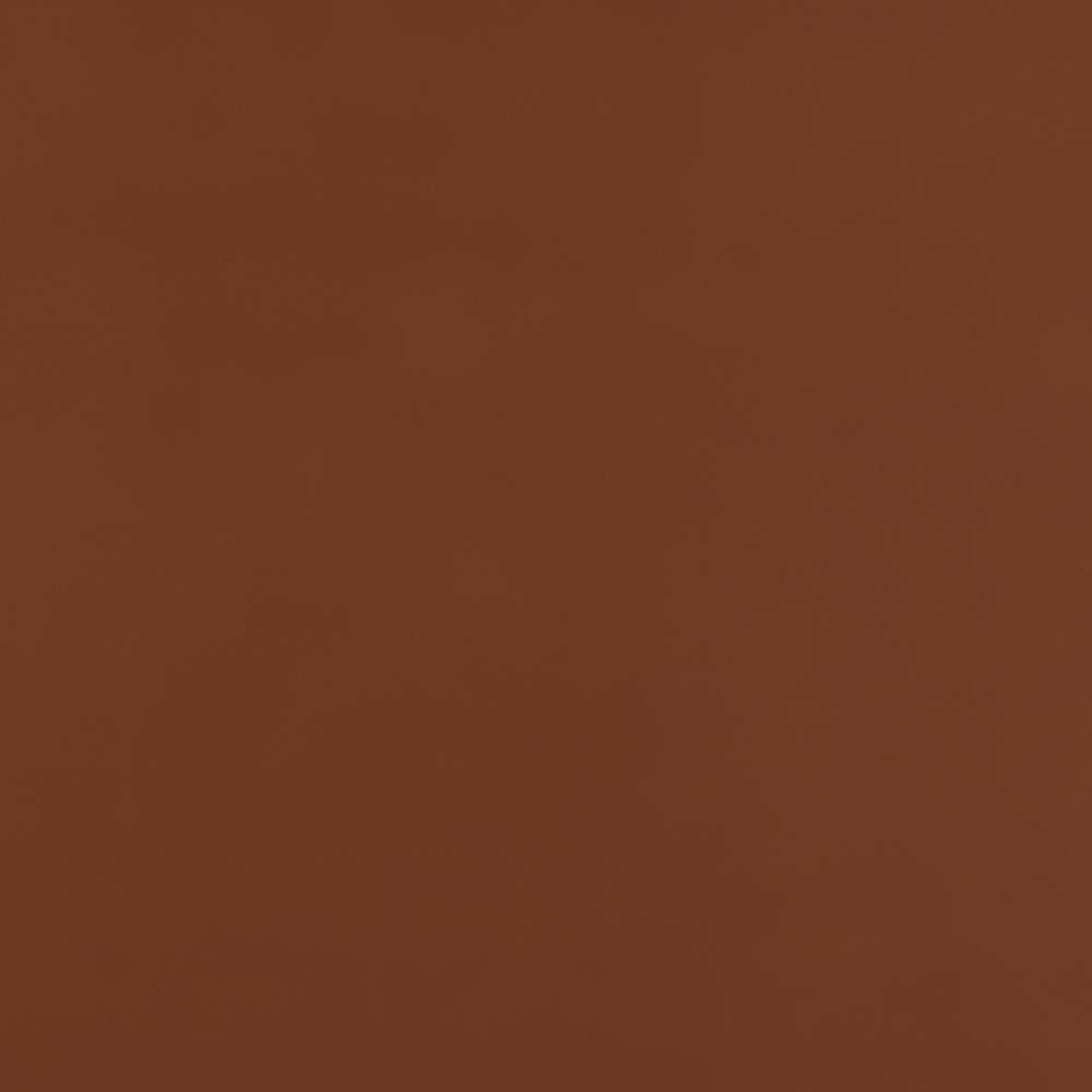 Brown Background Gradient