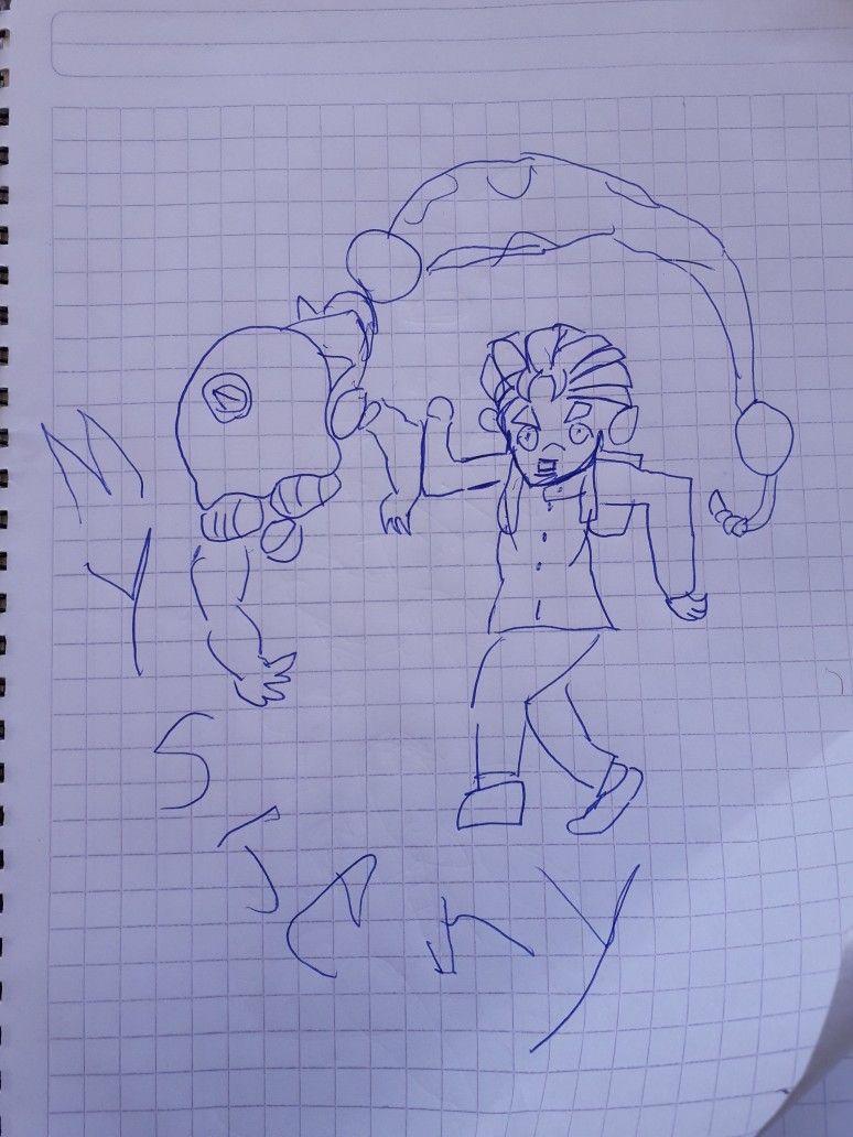 Pin By Simon496 On Jojo S Bizarre Adventure Sketches Male Sketch Anime