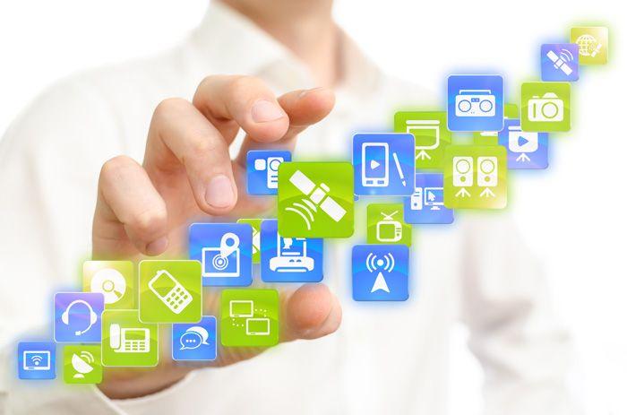 פיתוח אפליקציות למה כדאי לבחור חברה מקצועית? Document
