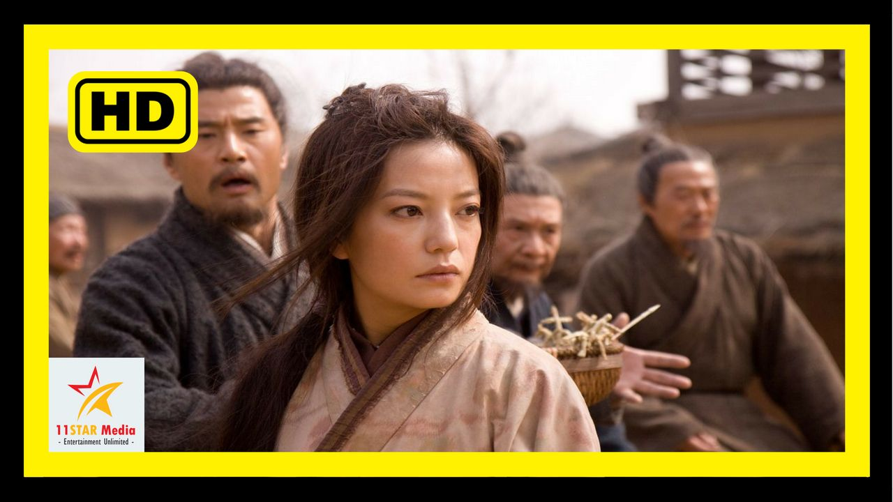 New Martial Arts Movies 2018 Chinese Action Movies 2018