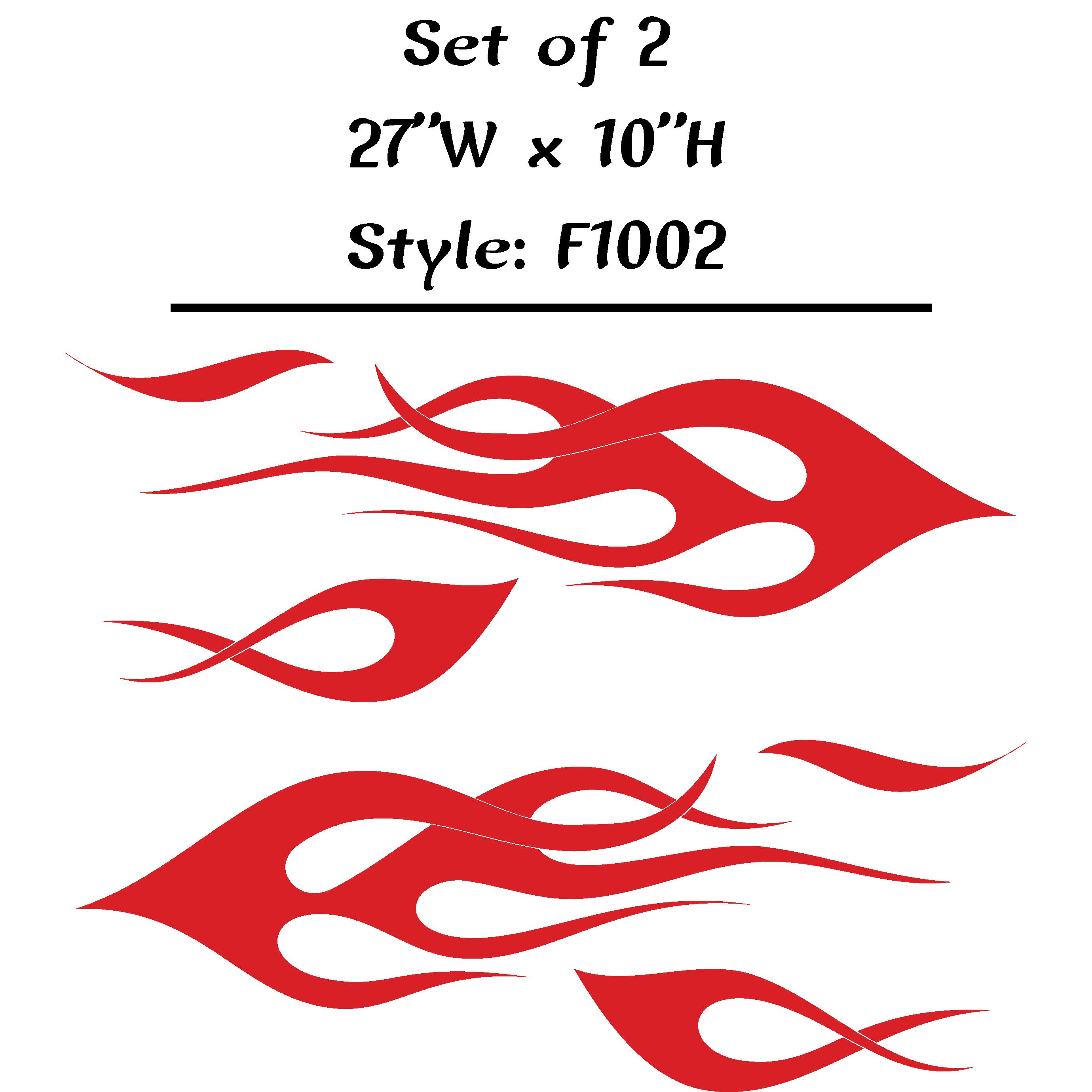 2013-2017 MERCEDES SL550 LEFT SHOCK ABSORBER STRUT PART# 2313205313 GENUINE OEM