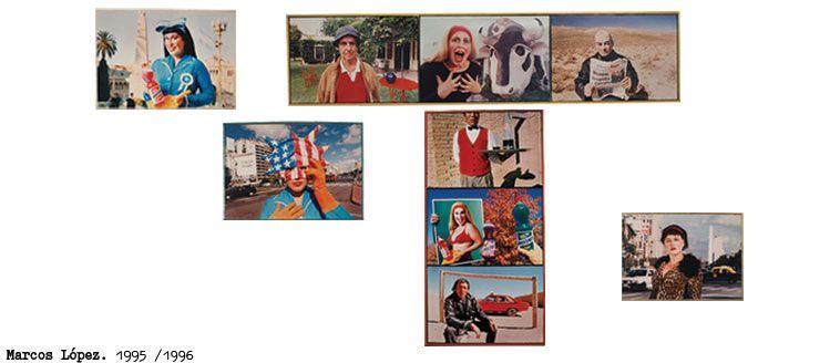 exhibition-algunos-artistas-90-hoy-obras-3