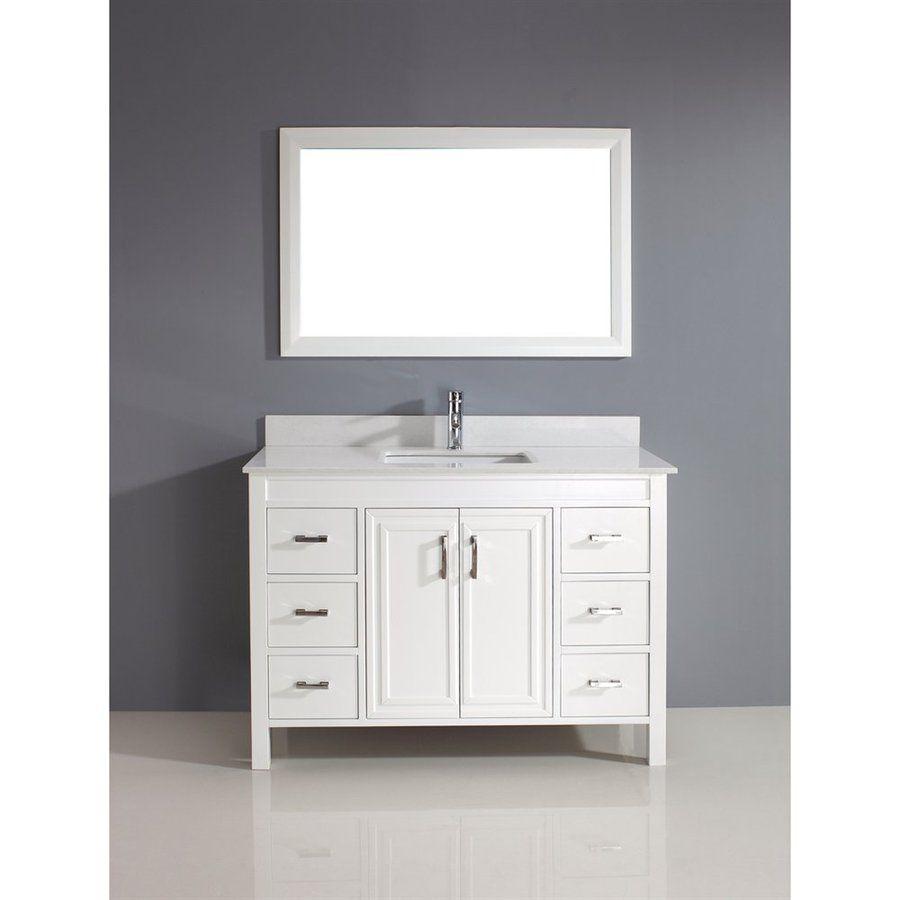 Putzmittelschrank Ikea ~ Hausdesign.pro