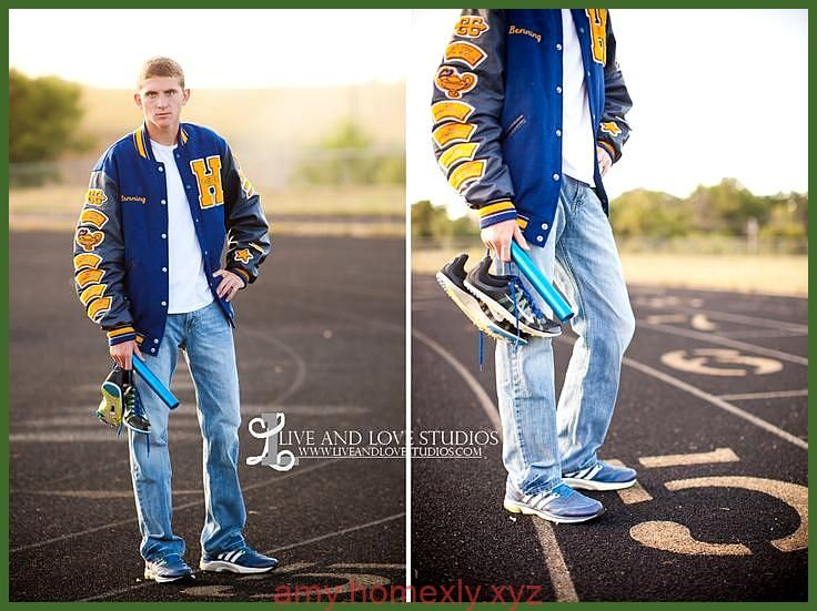cross country senior pictures  cross country senior pictures  Yahoo Search Results Yahoo Image Search Results Informations About