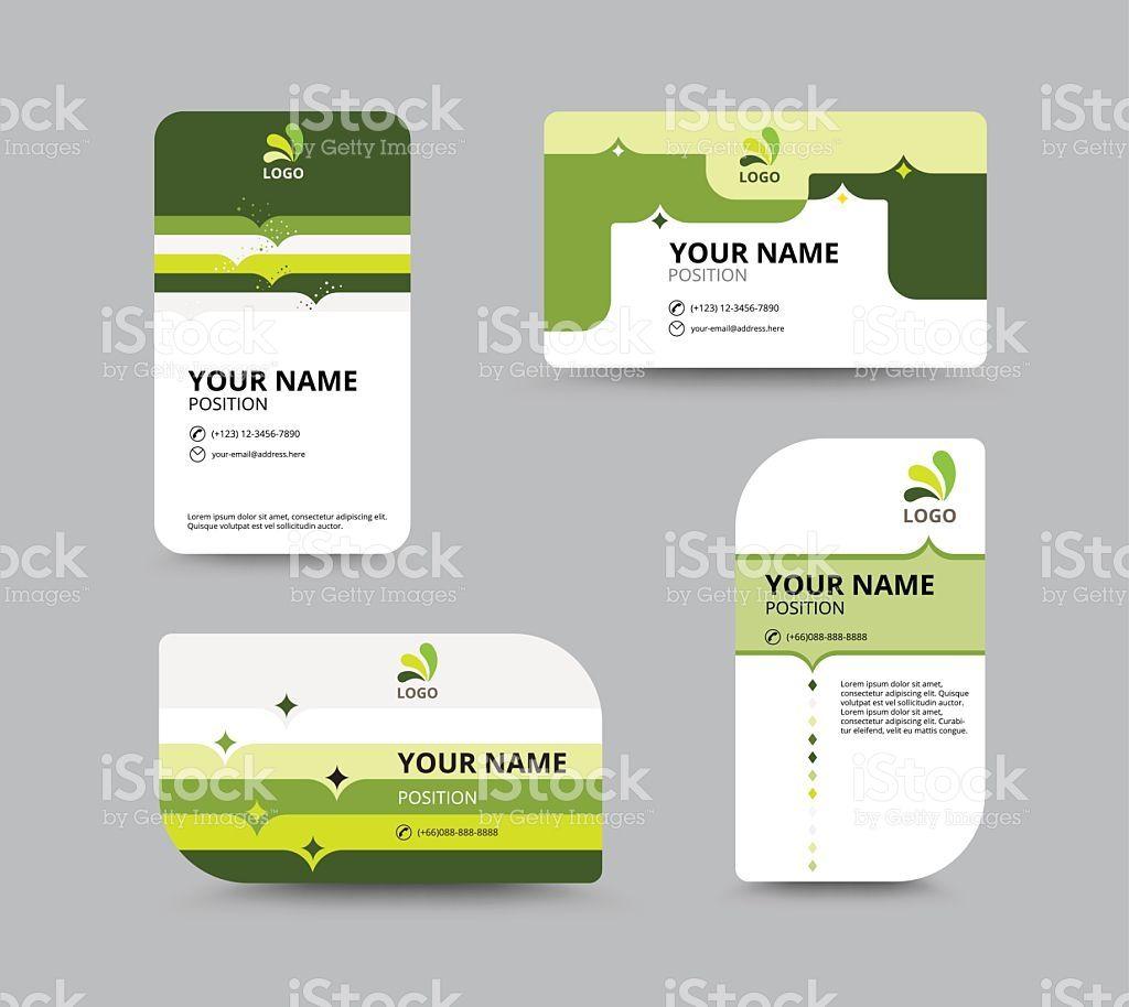 Visitenkarte Vorlage Gratis Zusammen Mit Geschäfts Karten