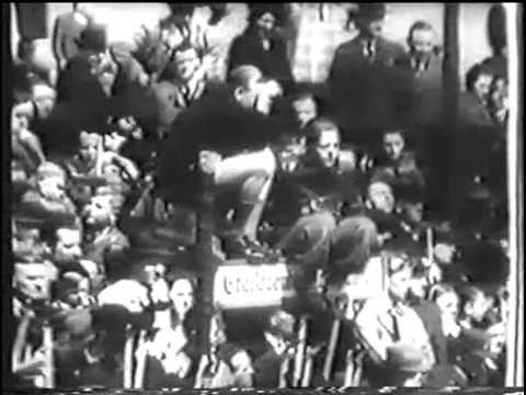 1939 04 25   UfA Tonwoche Nr  451 19m 58s, 720x544