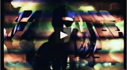 Paloalto (팔로알토) - Fast Life (Feat. Andup)