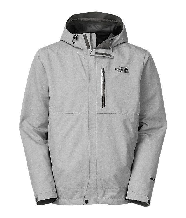 8c8943a8d good north face pink ribbon waterproof jacket qld 44119 73372