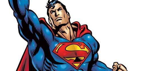 Pin de mar a victoria 8 en hero pinterest for Dormitorio super heroes