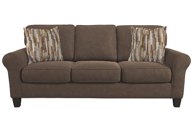 Best One Look And It's Easy To See Why The Aldy Sofa Is A 400 x 300