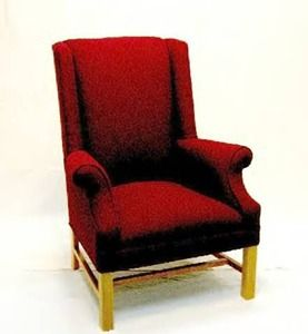 Free With The Purchase Of Any Pastor Chair Description From C2bchurchfurniture I