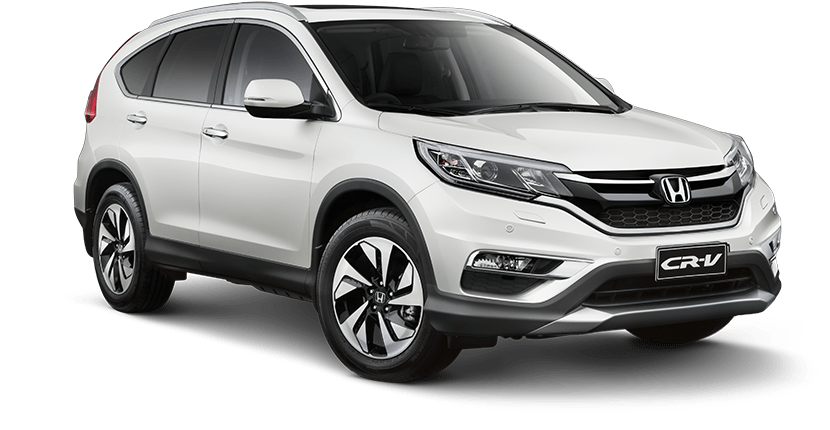 Honda CRV 2016 price, specifications,overview & Review - fairwheels.com