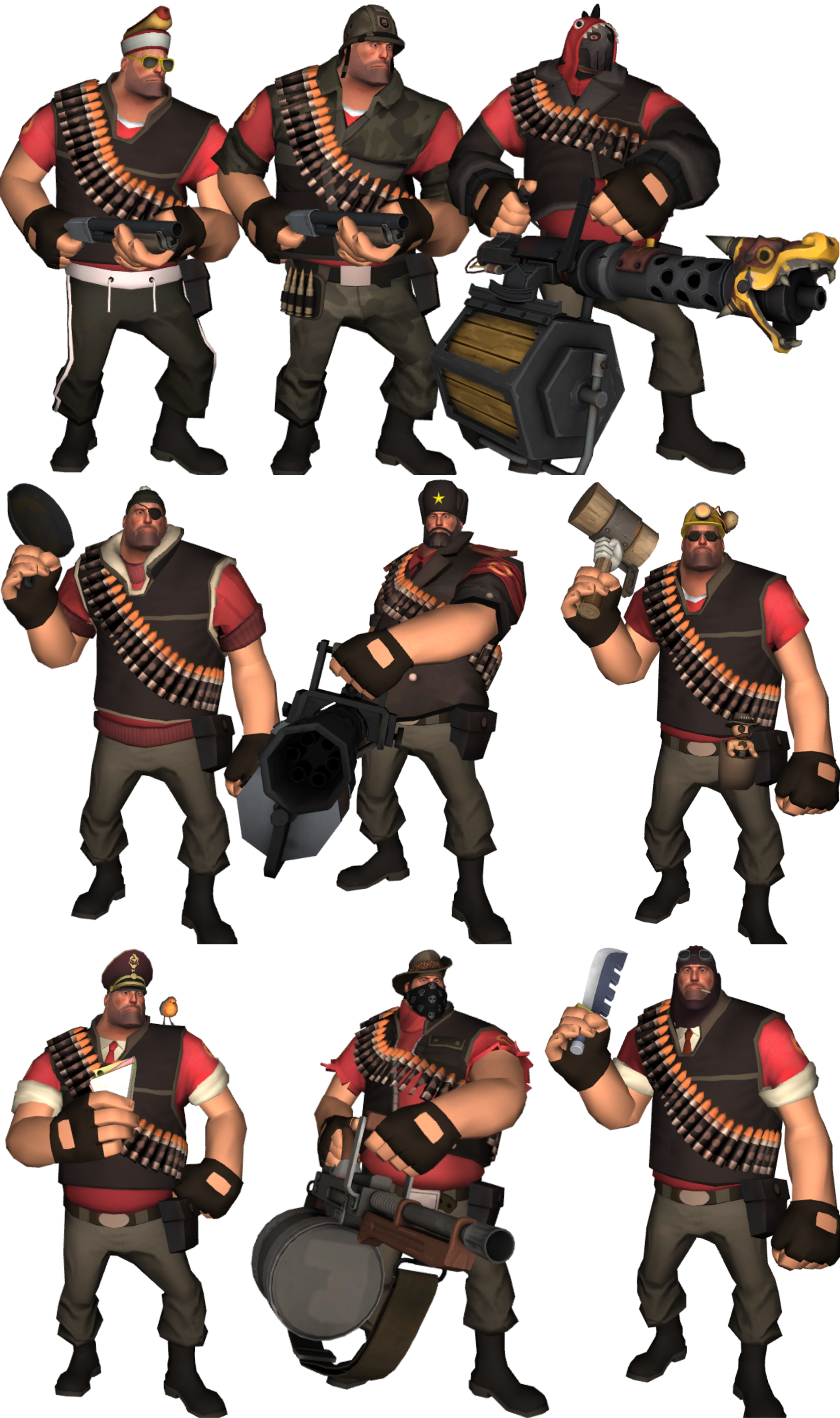 Heavy Fortress 2 Games Teamfortress2 Steam Tf2 Steamnewrelease Gaming Valve Team Fortress 2 Heavy Team Fortress 2 Fortress 2