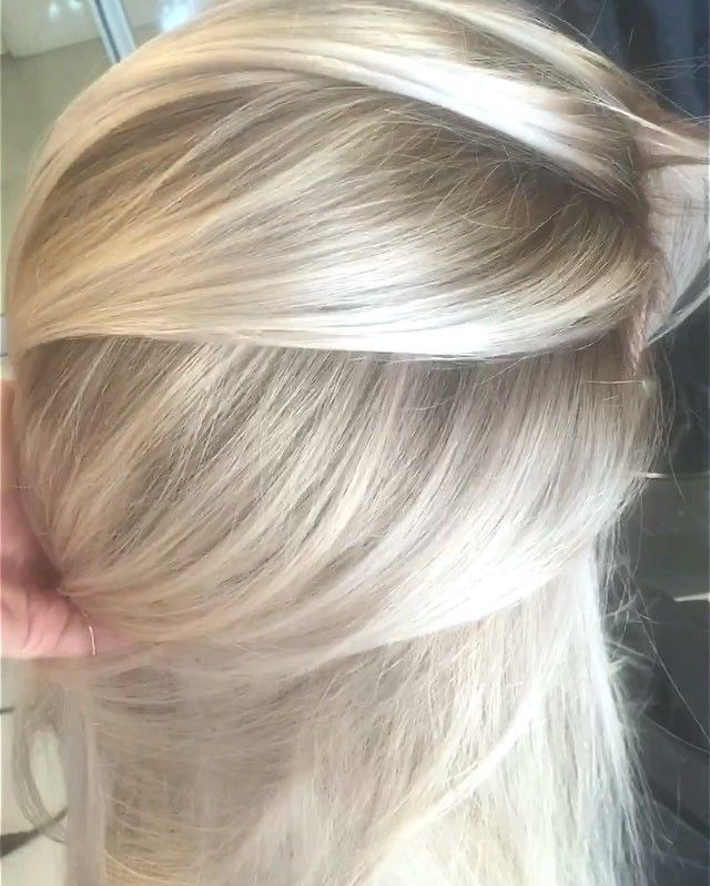 Perfect 2 Too Light Hair Color Pinterest Blonde Hairstyles