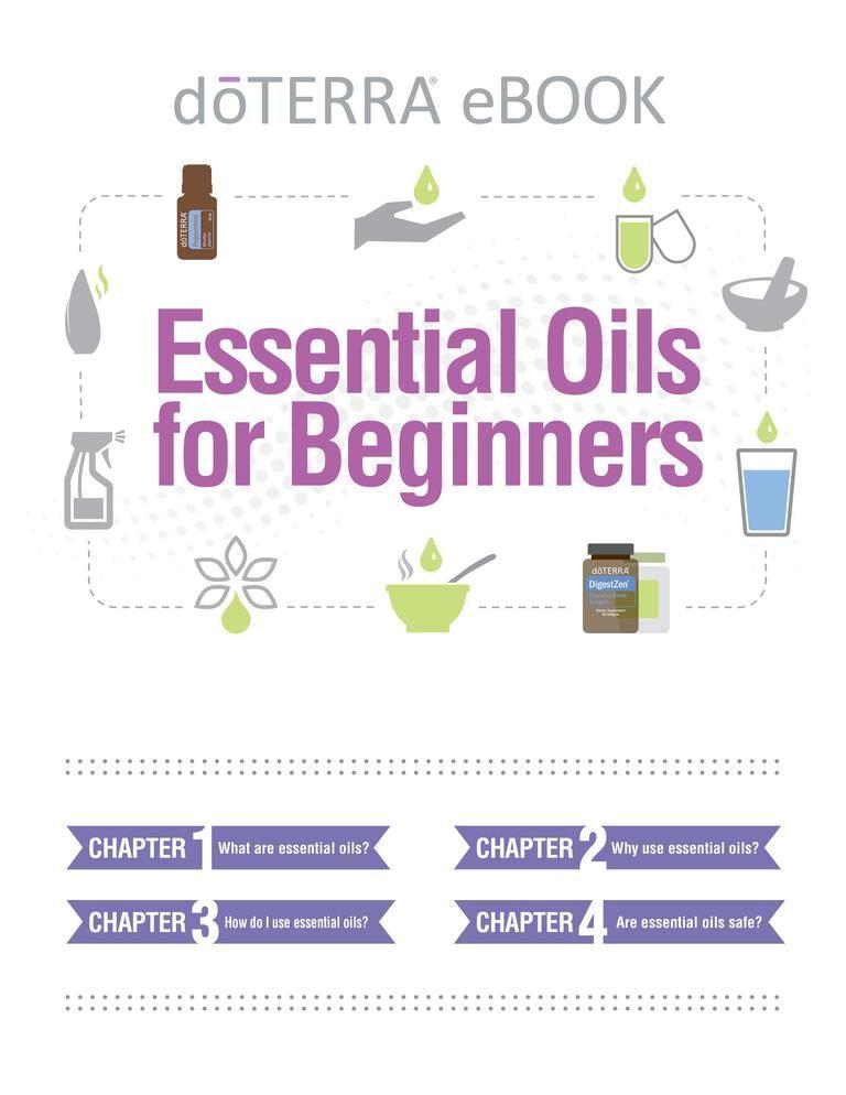 Doterra ebook essential oils for beginners mydoterra doterra ebook essential oils for beginners mydoterragoodmanamber fandeluxe Images