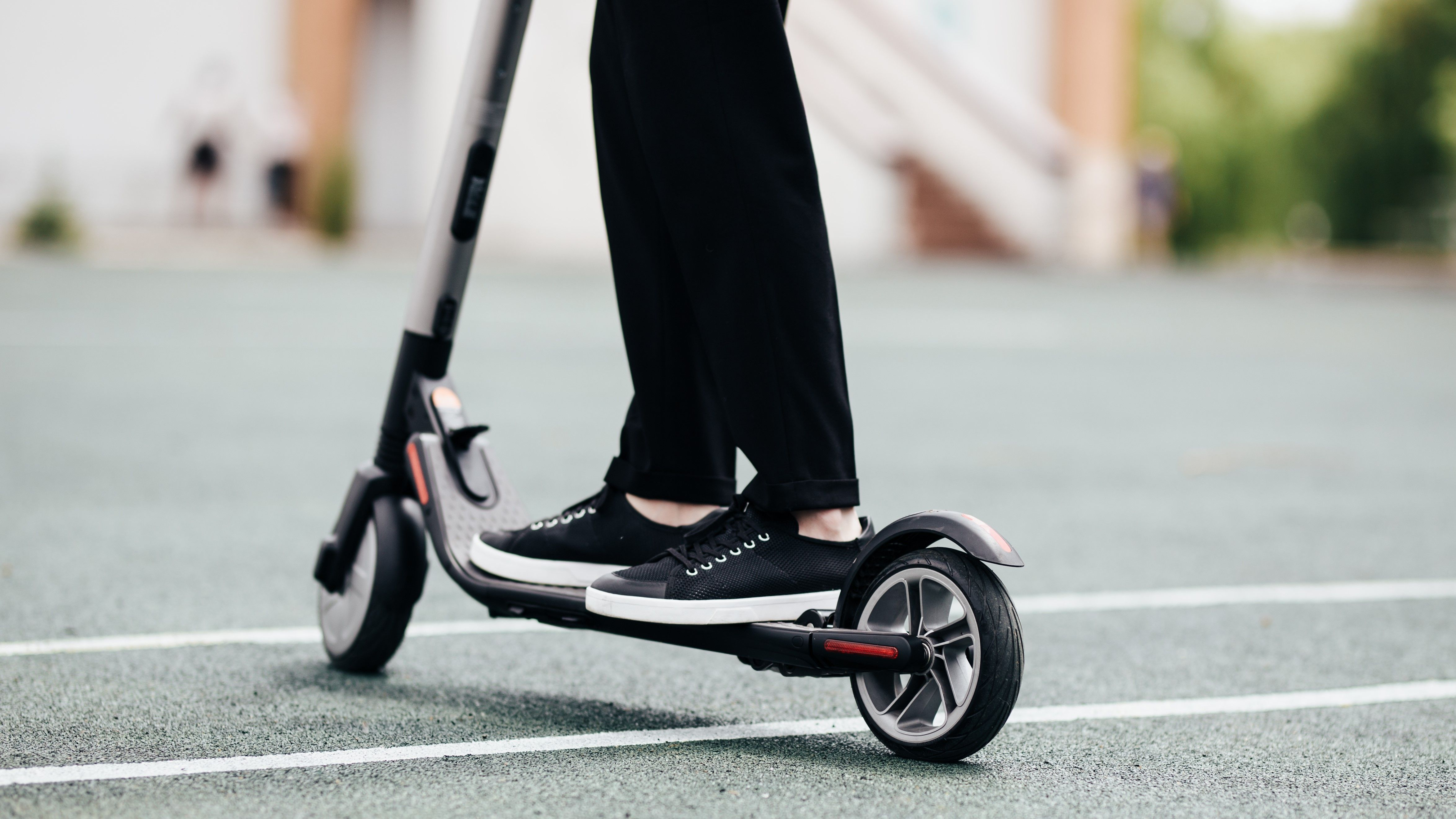 The Best Electric Scooters 2020 Make Commuting Fast And Fun In 2020 Best Electric Scooter Electric Scooter Best Scooter
