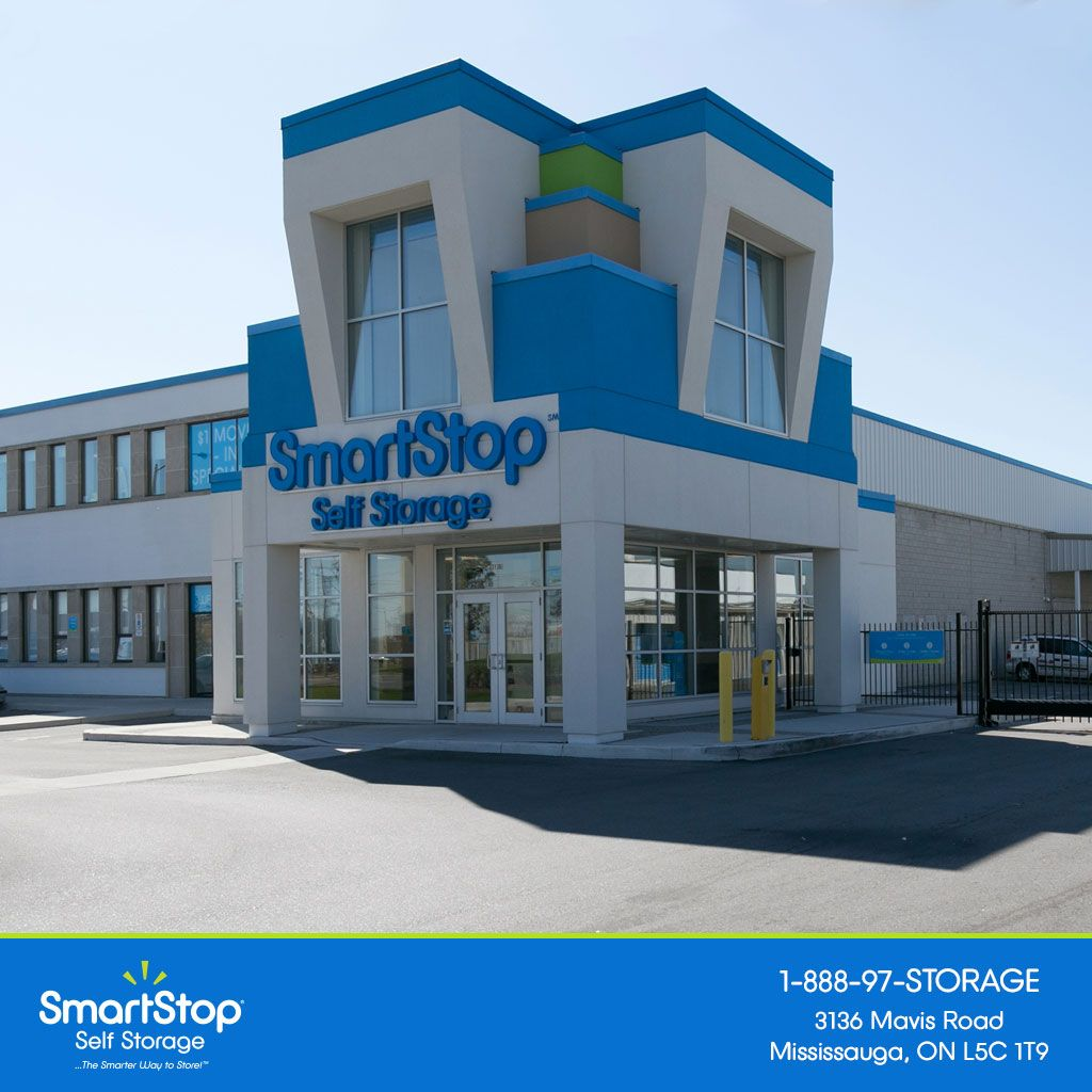 Smartstop Self Storage Hampton Va Dandk Organizer