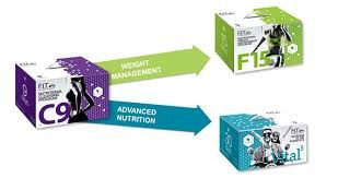 A truly remarkable way of getting fit. http://www.440000828987.myforever.biz/foreverfit/index.html