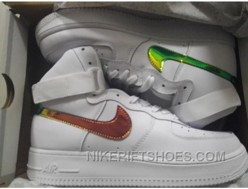 c08624178b40 Are you looking for more info on sneakers  Then simply click through right  here for further information.