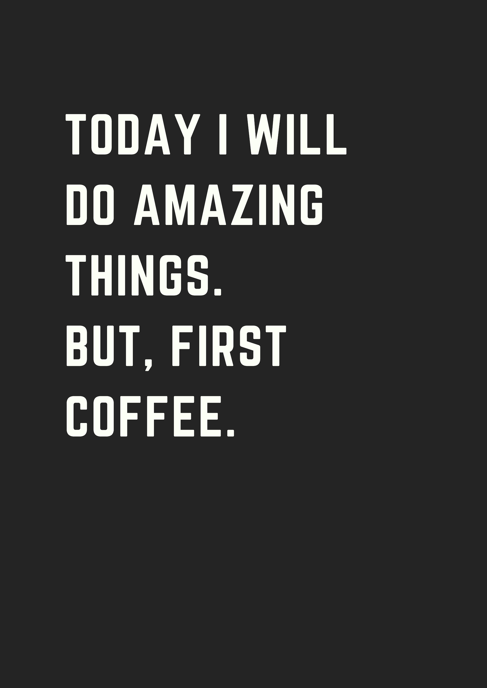 20 More Inspirational Coffee Quotes That Will Boost Your Day Inspirational Coffee Quotes Funny Coffee Quotes Coffee Quotes