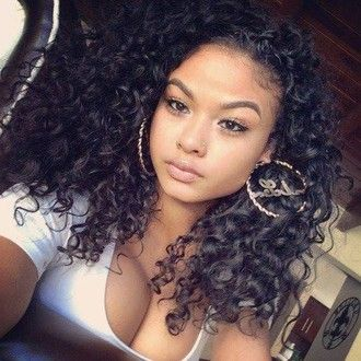 hair accessories curly hair black black hair india westbrooks indialove india india love wigs weave extensions hair piece curling iron black girls killin it hoop earrings