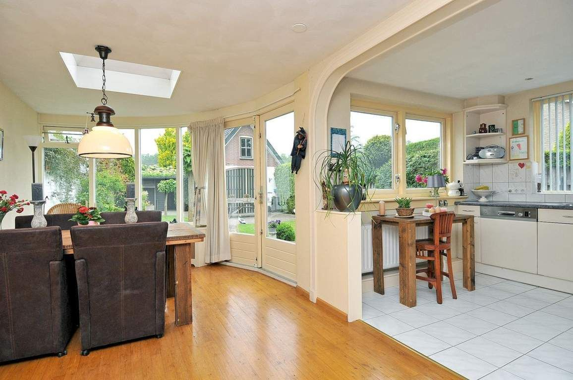 1000+ Images About Kitchen Extension On Pinterest Kitchen Dining ... ^ 20  Best Open Plan Living Designs ... Part 65