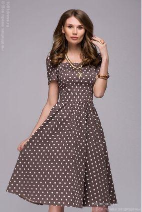 d07324dccaa Интернет-магазин платьев 1001 DRESS. Купить платье в Санкт-Петербурге и  Москве недорого