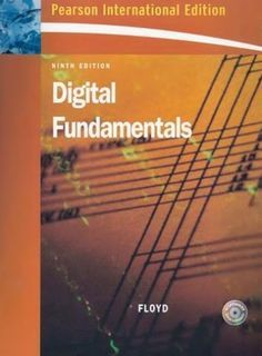 Books And Books Download Digital Fundamentals By Floyd 9th Edition Pdf Free Books Free Download Pdf Free Books Download Download Books
