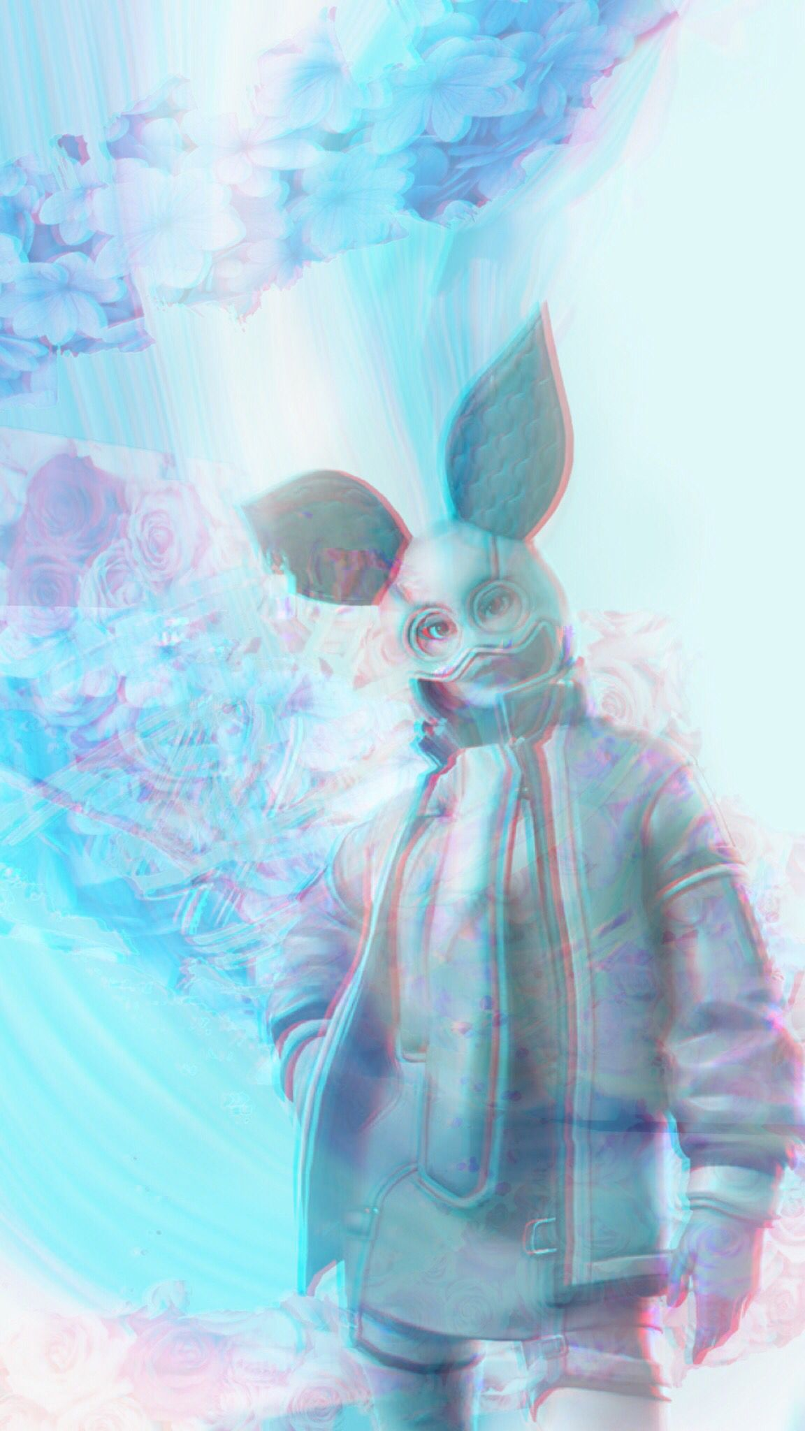 Flapjackie Anime Wallpaper Fortnite