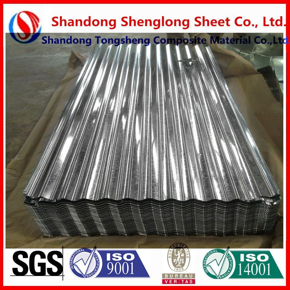 Corrugated Roof Sheeting Prices In 2020 Sheet Metal Roofing Corrugated Roofing Corrugated Metal Roof