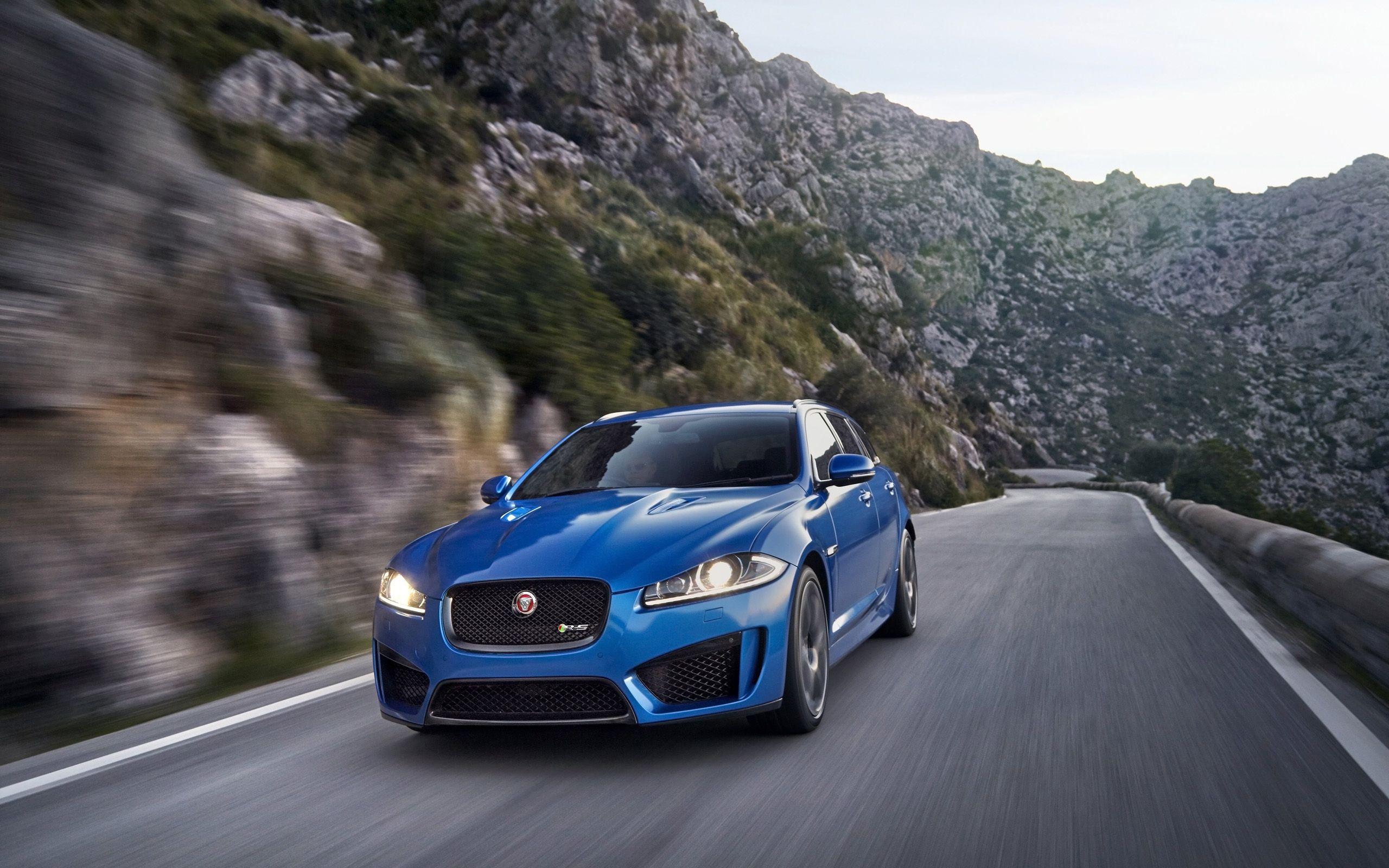 jaguar polaris driving test interior type r coupe f reviews road review jag image coup video car