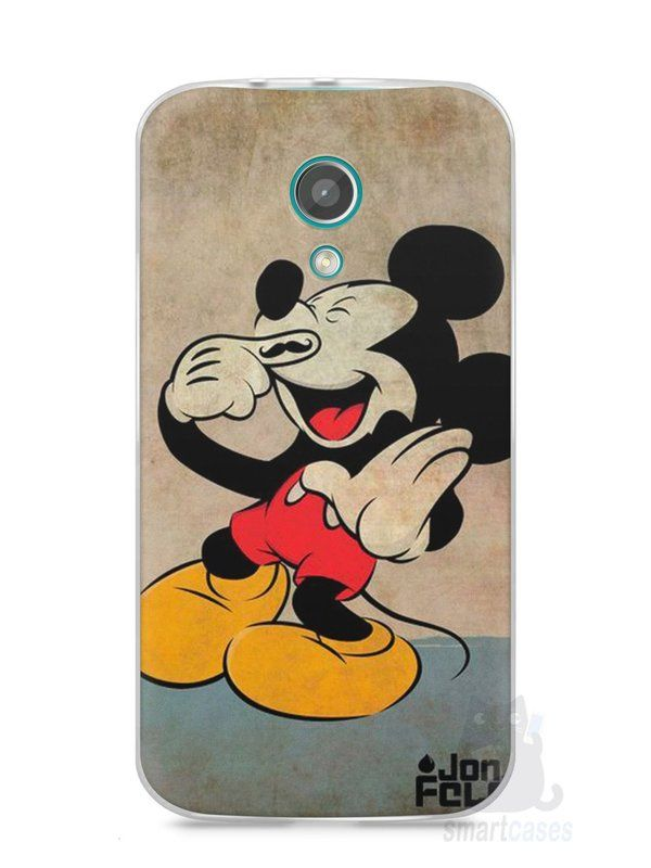 Love Wallpaper For Moto G2 : capa Moto G2 Mickey Mouse #3 - Smartcases - Acessorios para celulares e tablets :) capinhas ...